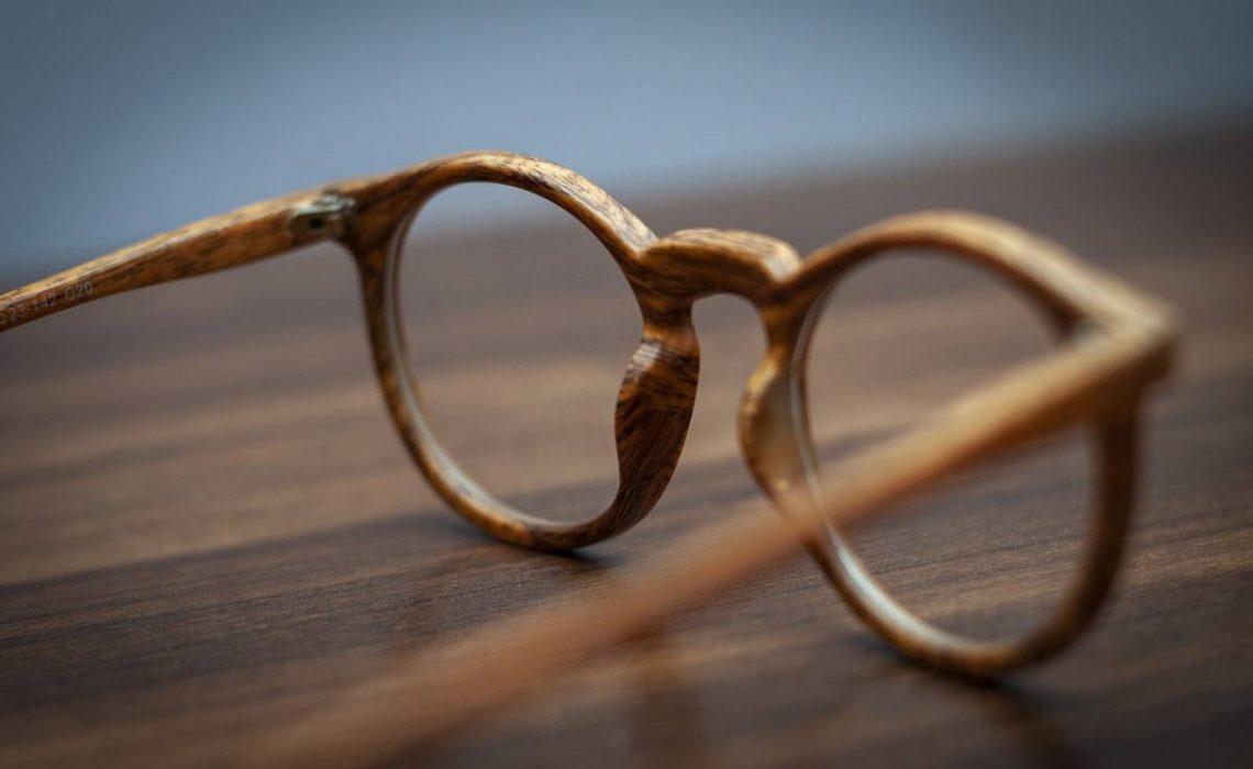 Opticien : a-t-on tous les mêmes lunettes ?